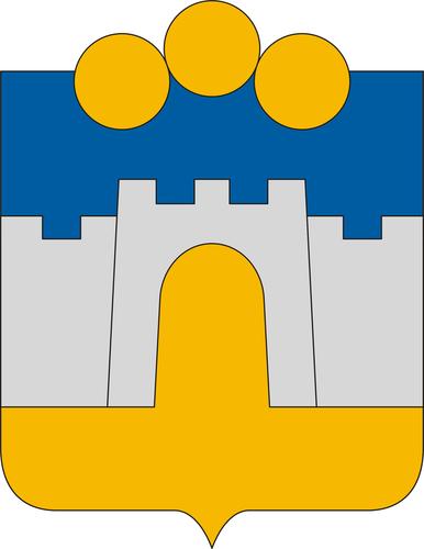 Siklós Város Önkormányzata