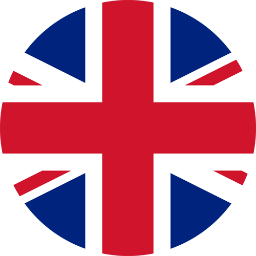 Angol | English | Engleski