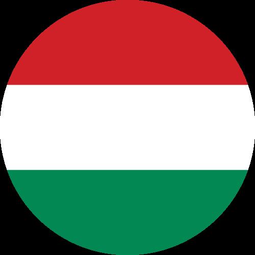 Magyar | Hungarian | Madžarski